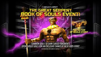 The-Great-Serpent-Event.jpg