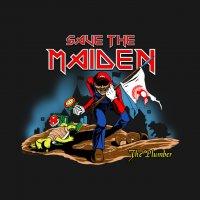 Save-the-maiden.jpg