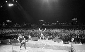 maiden - rock in rio 1985.jpg