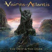 visions of atlantis.jpg
