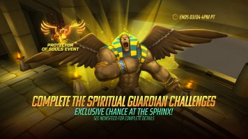 The-Spiritual-Guardian-Event-1200x676-EN.jpg