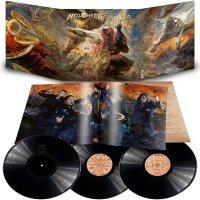 helloween full album cover.jpg