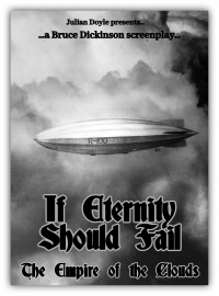 If Eternity Should Fail_ The Empire of the Clouds.png