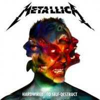 Hardwired..._To_Self-Destruct_Album_Cover (2).jpeg