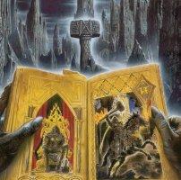 the temple renegade crusades.jpg