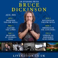 bruce-dickinson-2021-tour-dates-900.jpg