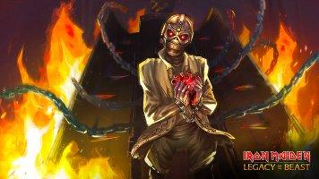Iron Mask Eddie.jpg