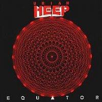 220px-Equator85(album).jpg