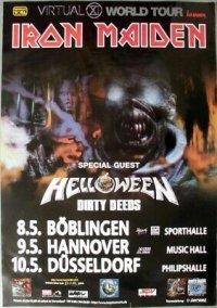 IRON-MAIDEN-1998-Plakat-In.jpg