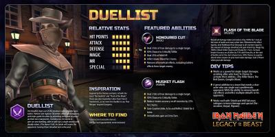 duellists.png