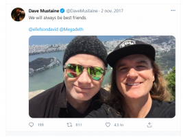 Mustaine.PNG