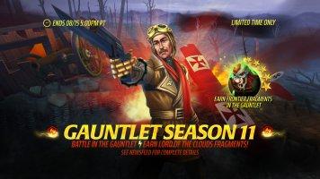 Gauntlet-Season-11-1200x676-EN.jpg