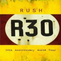 2005 - R30 30th Anniversary World Tour 01.jpg