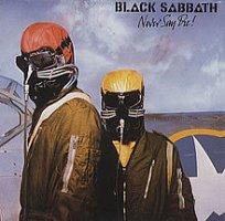 220px-Black-Sabbath-Never-Say-Die.jpg