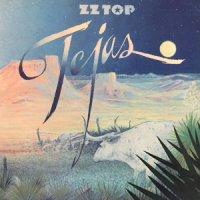 ZZ_Top_-_Tejas.jpg
