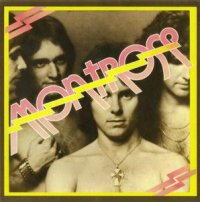 MONTROSE1.jpg