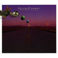 220px-Deep_Purple_Nobodys_Perfect.jpg