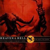 2009 - The Devil You Know 01.jpg