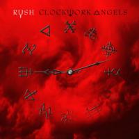Rush_Clockwork_Angels_artwork.png