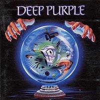 Deep Purple - 1990 - Slaves And Masters.jpg