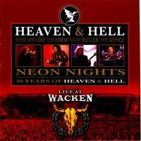 2010 - Neon Nights 30 Years of Heaven & Hell 01.jpg