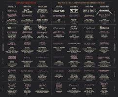 full-lineup-2022.jpg