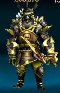KR-SamuraiArcherGold.jpg