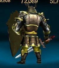 KR-SamuraiGoldRear.jpg