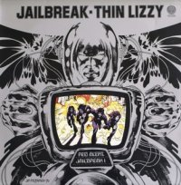 Thin_Lizzy_-_Jailbreak.jpg