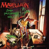 Marillion_-_Script_for_a_Jester's_Tear.jpg