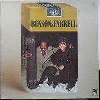 Benson_&_Farrell.jpg