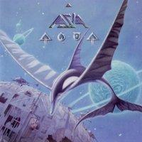 Asia_-_Aqua.jpg