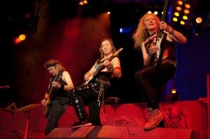 iron-maiden-guitars-trio.jpg