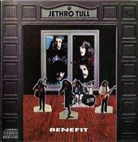 1970 - Benefit.jpg