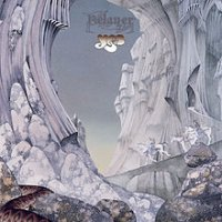 220px-Relayer_front_cover.jpg