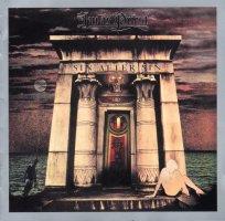 Judas_Priest-sin_after_sin-reissue-front.jpg