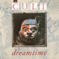 1984 - Dreamtime 01.jpg