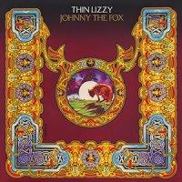 Thin_Lizzy_-_Johnny_the_Fox.jpg