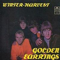 220px-Winter-Harvest_(Golden_Earrings_album_-_cover_art).jpg