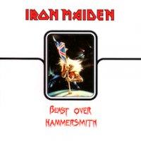 album_iron_maiden_beast_over_hammersmith.jpg