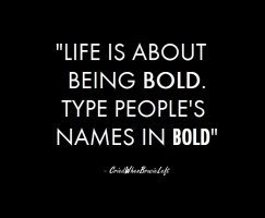 [QUOTE] Bold (2).jpg