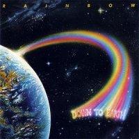 Down_to_Earth_(Rainbow_album)_coverart.jpg
