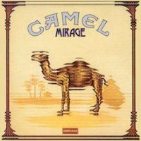 Camel-Mirage.jpg