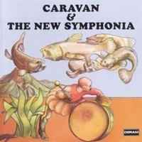 Caravan_and_the_New_Symphonia_cover.jpg