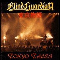 220px-Tokyo_Tales.jpg