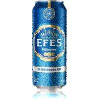 efes-pilsener-dose-0-5l.jpg