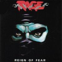1986 - Reing Of Fear 01.jpg