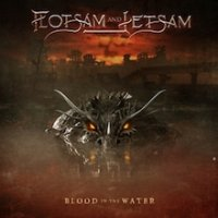 Flotsam_and_Jetsam_-_Blood_in_the_Water.jpg