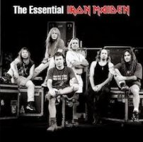 Essential_Iron_Maiden.jpg