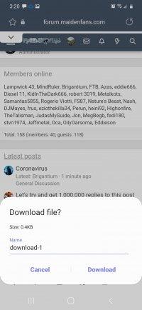 Screenshot_20210817-152044_Samsung Internet.jpg
